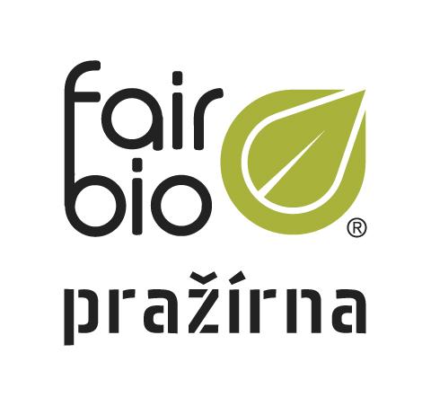 Fair & Bio, pražírna kávy