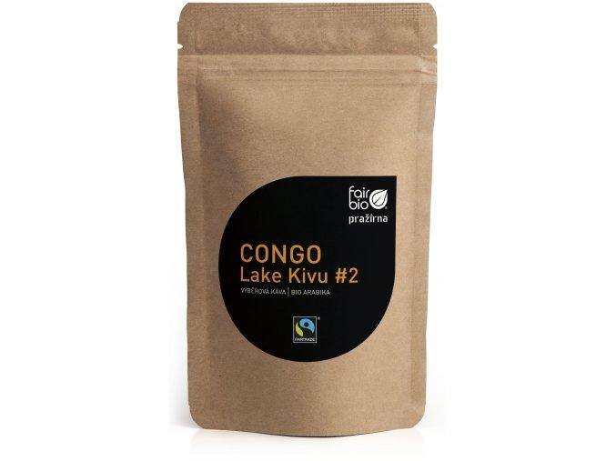 CONGO LakeKivu2 FULL