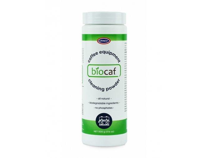 biocaf prasek