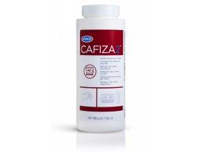 Urnex Cafiza 900g čistič kávových usazenin