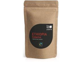 ETHIOPIA Sidamo 2 FULL