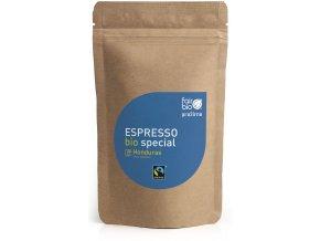 FTO Honduras Copan espresso