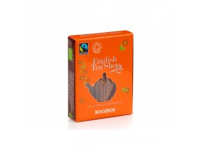 bio fairtrade rooibos cisty hedvabna pyramidka