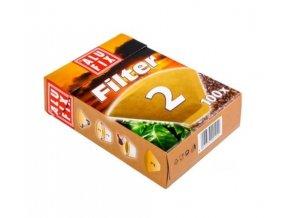 alufix filtry vel 2