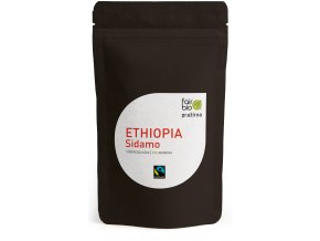 VB ETHIOPIA Sidamo bk FULL