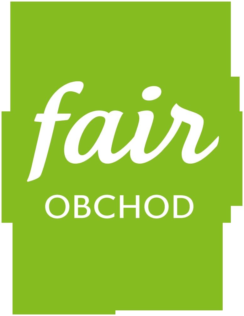 Fairobchod s.r.o.