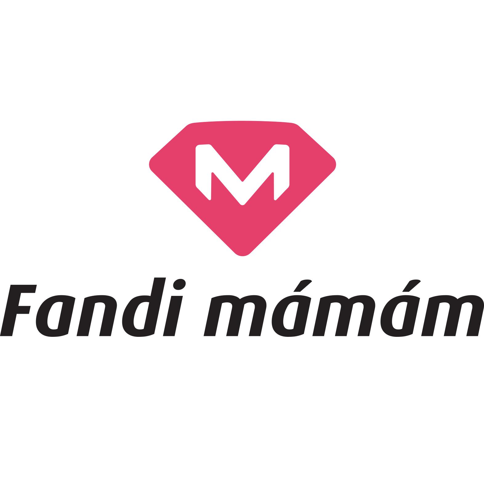 logoFM_čtverec
