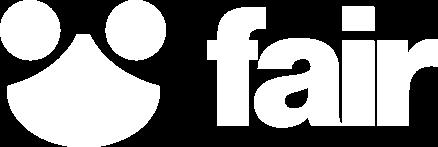 FairShop
