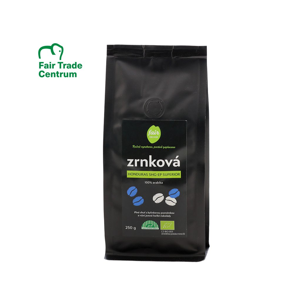 fairtrade kava1