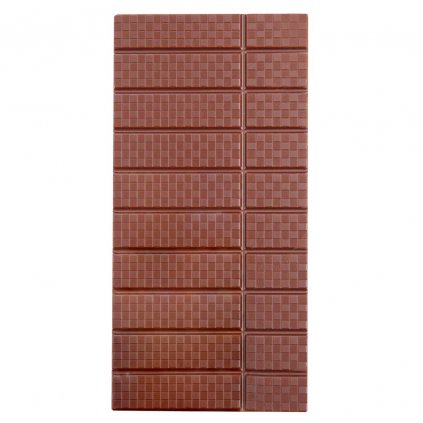 Bio Tmavá klasická čokoláda Zotter