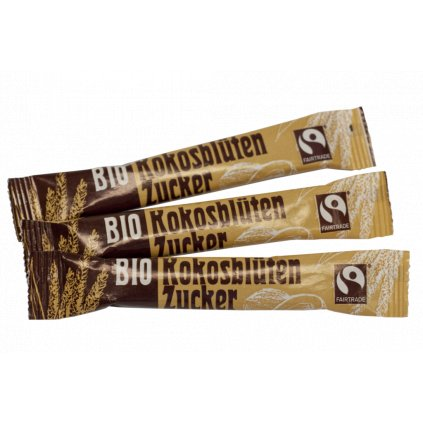 Kokosbluetenzucker Sticks Lr 4ad49b0878