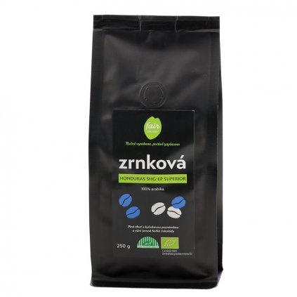 fairtrade kava1