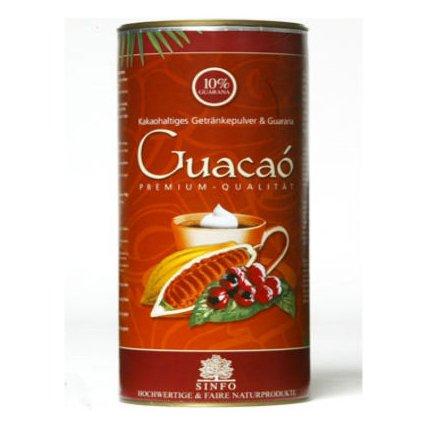 Bio Guacaó, 325 g