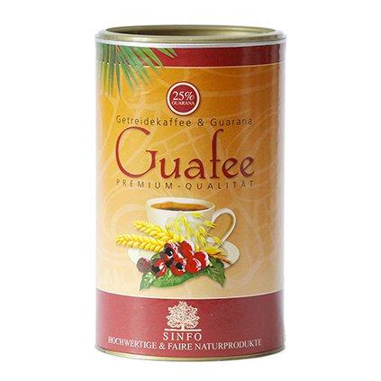 Bio Guafee, 250 g