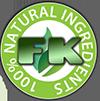 logo FK 100x100