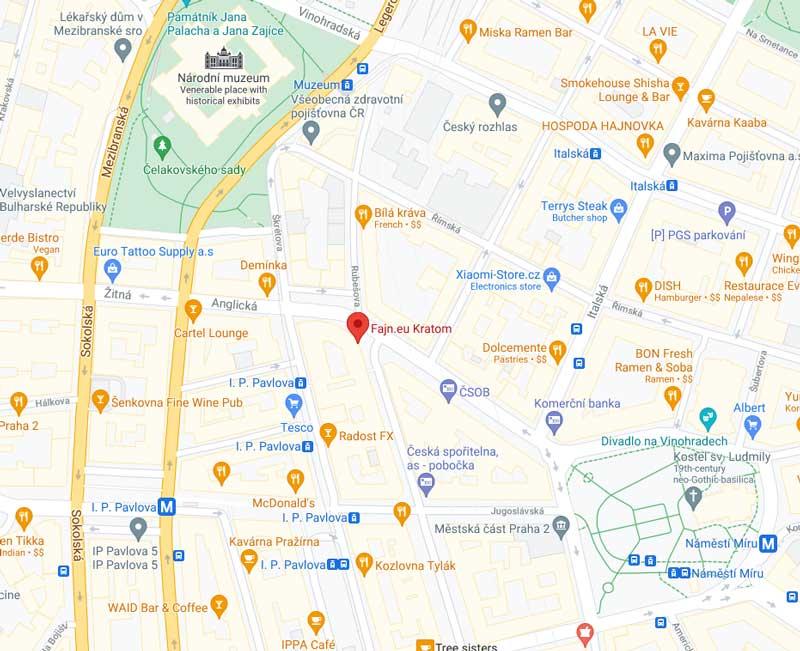 mapa-P2