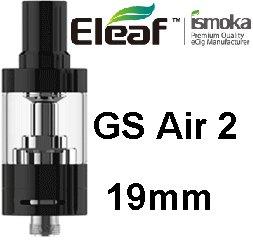 GS AIR 2 (19mm)