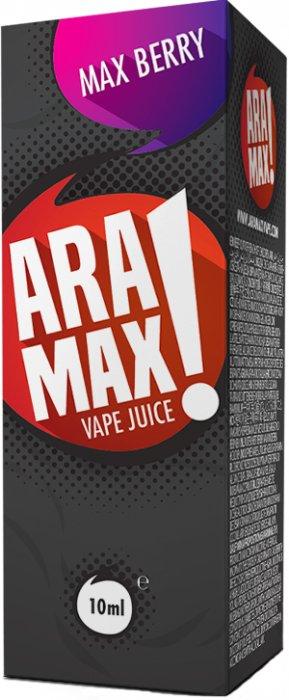 Aramax 12mg