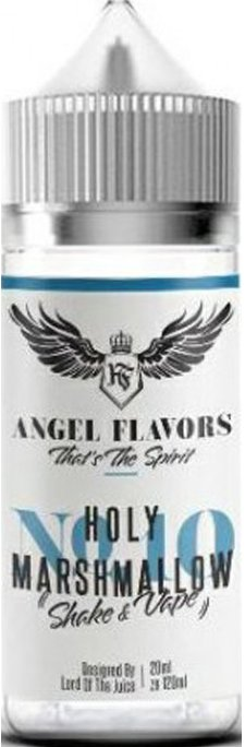 Angel flavors 20ml