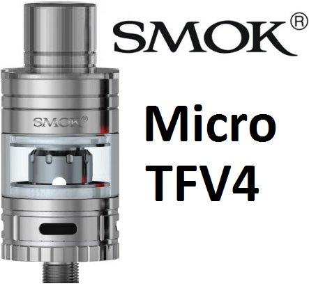 Micro TFV4