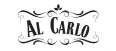 Al Carlo (Shake and vape)