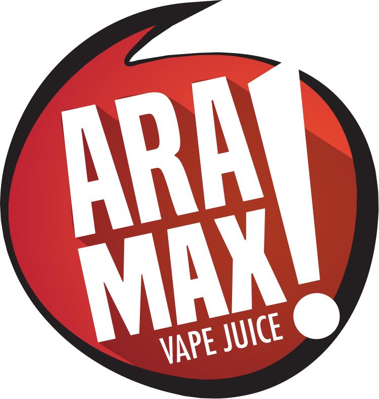 Aramax Báze / Booster
