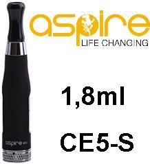 CE5-S