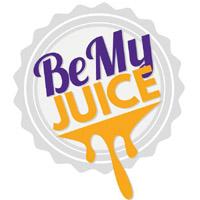 Be My Juice (Shake and vape)
