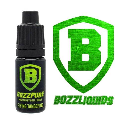 Bozz Pure