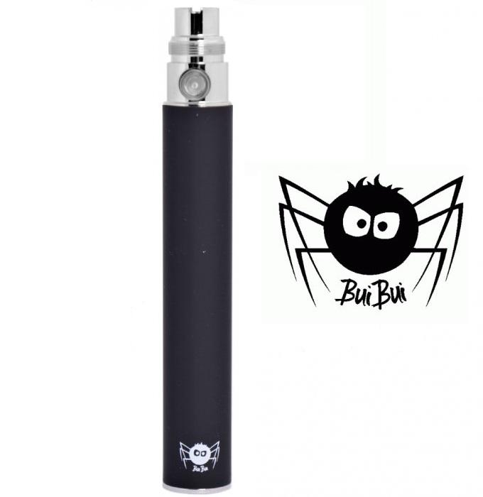 BuiBui GS baterie