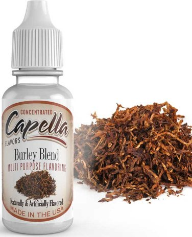 Capella Capella 13ml