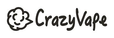 CrazyVape Příchuť