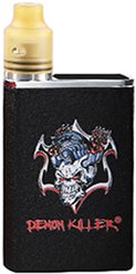 DEMON KILLER TINY GRIP 800MAH