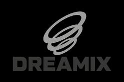 E-liquidy Dreamix