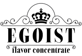 Egoist Příchuť