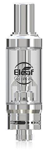 GS Basal