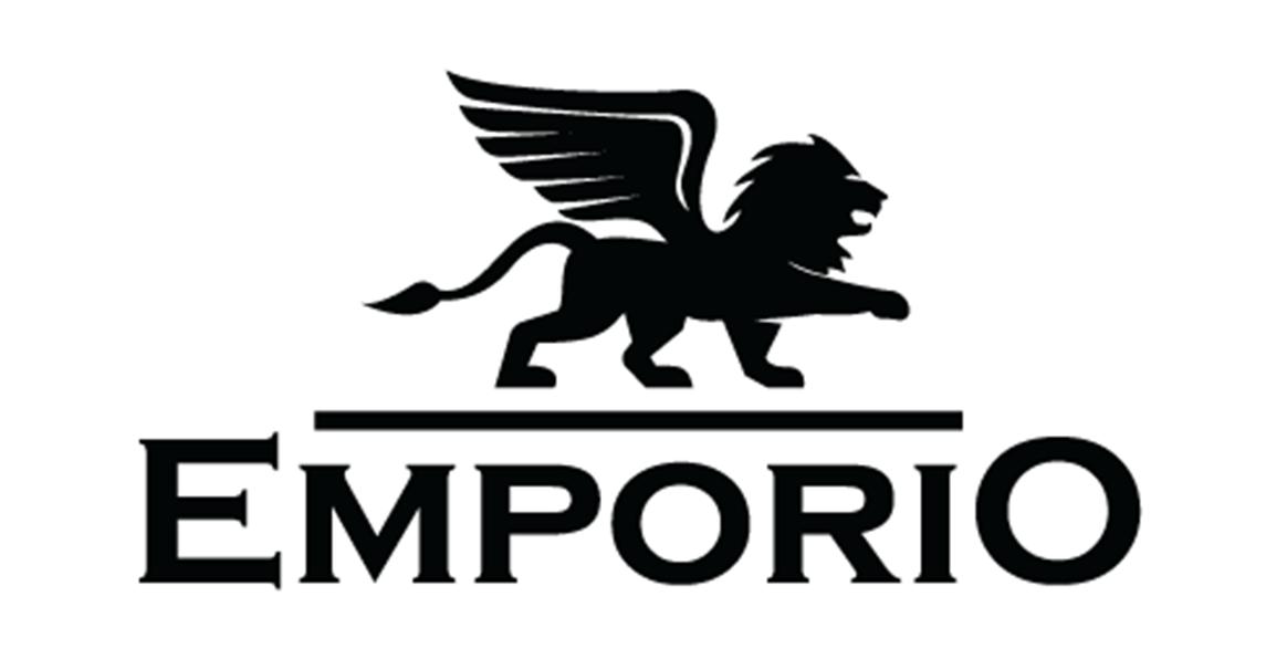 E-liquidy EMPORIO