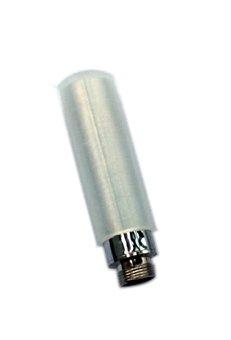 E-Pipe 628 Mini