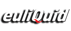 EULIQUID