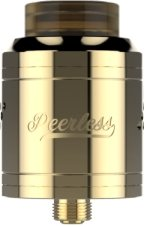 GeekVape Peerless RDA
