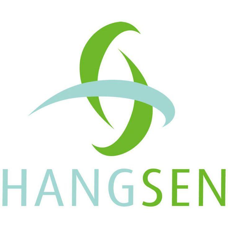 E-liquidy HANGSEN