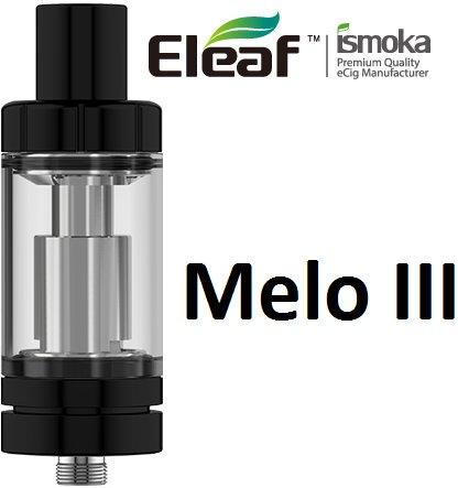 Melo III / Mini / Melo 3 Nano