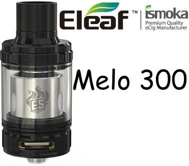 Melo 300