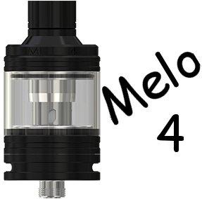 Melo 4