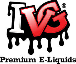 I VG (Shake and vape)