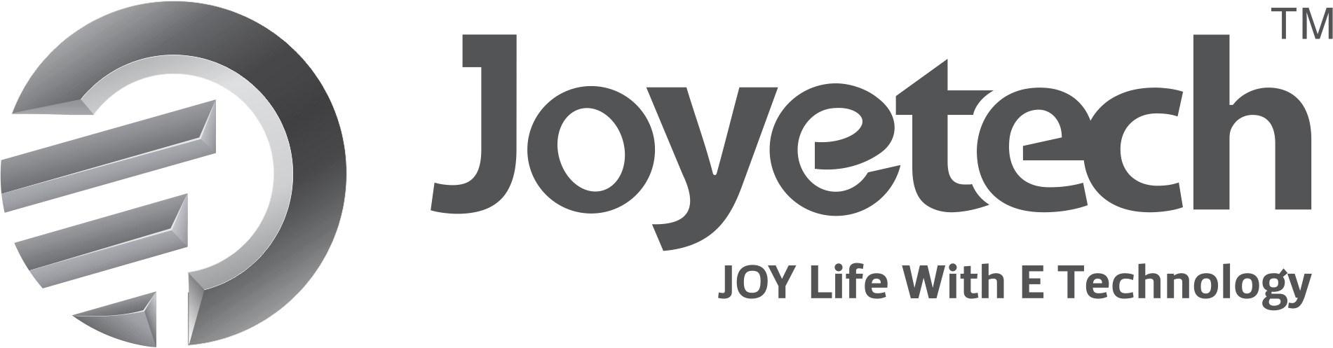 E-liquidy Joyetech