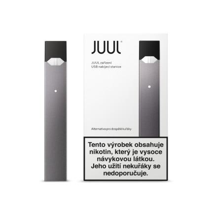 JUUL Kit Device