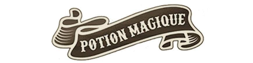Potion Magique Příchuť