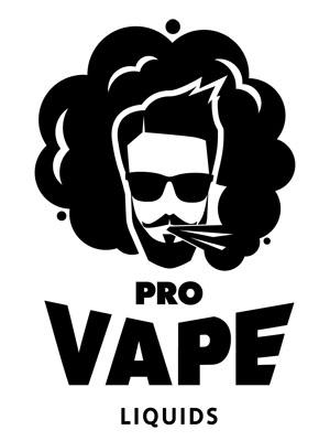 ProVape (Shake and vape)