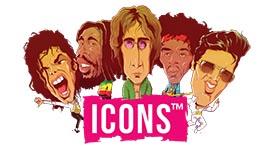 Provape Icons